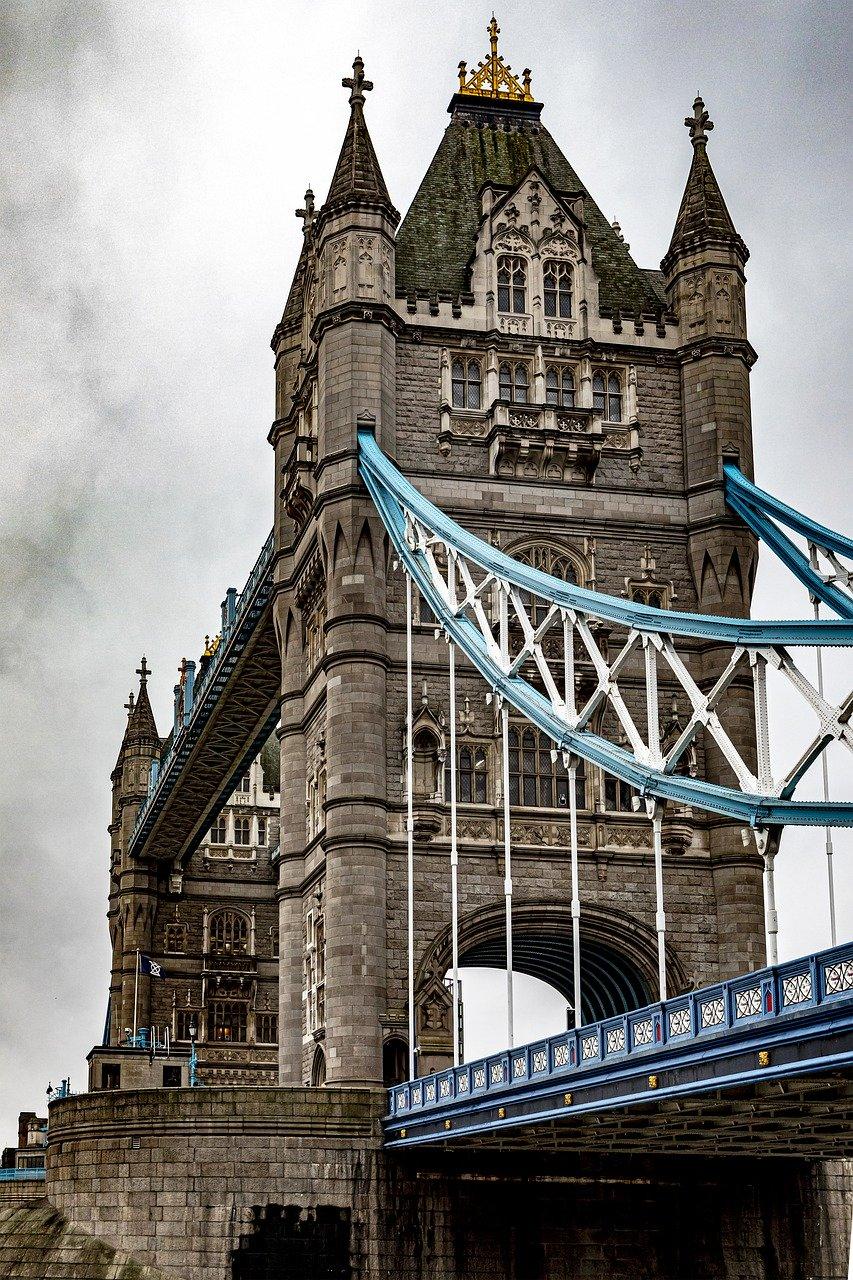 london, uk, england